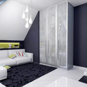 07-ARS-IDEA-50-Shades-of-Gray-870x580
