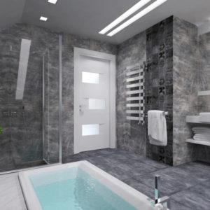 13-ARS-IDEA-50-Shades-of-Gray-870x653