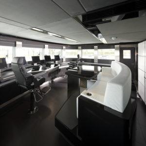 "Heesen yachts HY14750 MY ""SKY"""