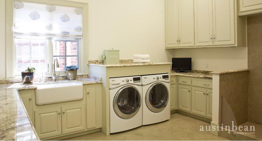 2way-laundry-room