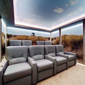 2z-home-theater