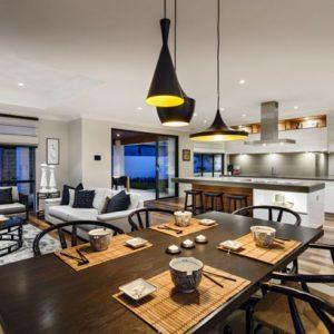 31Webb Azumi Living Room2