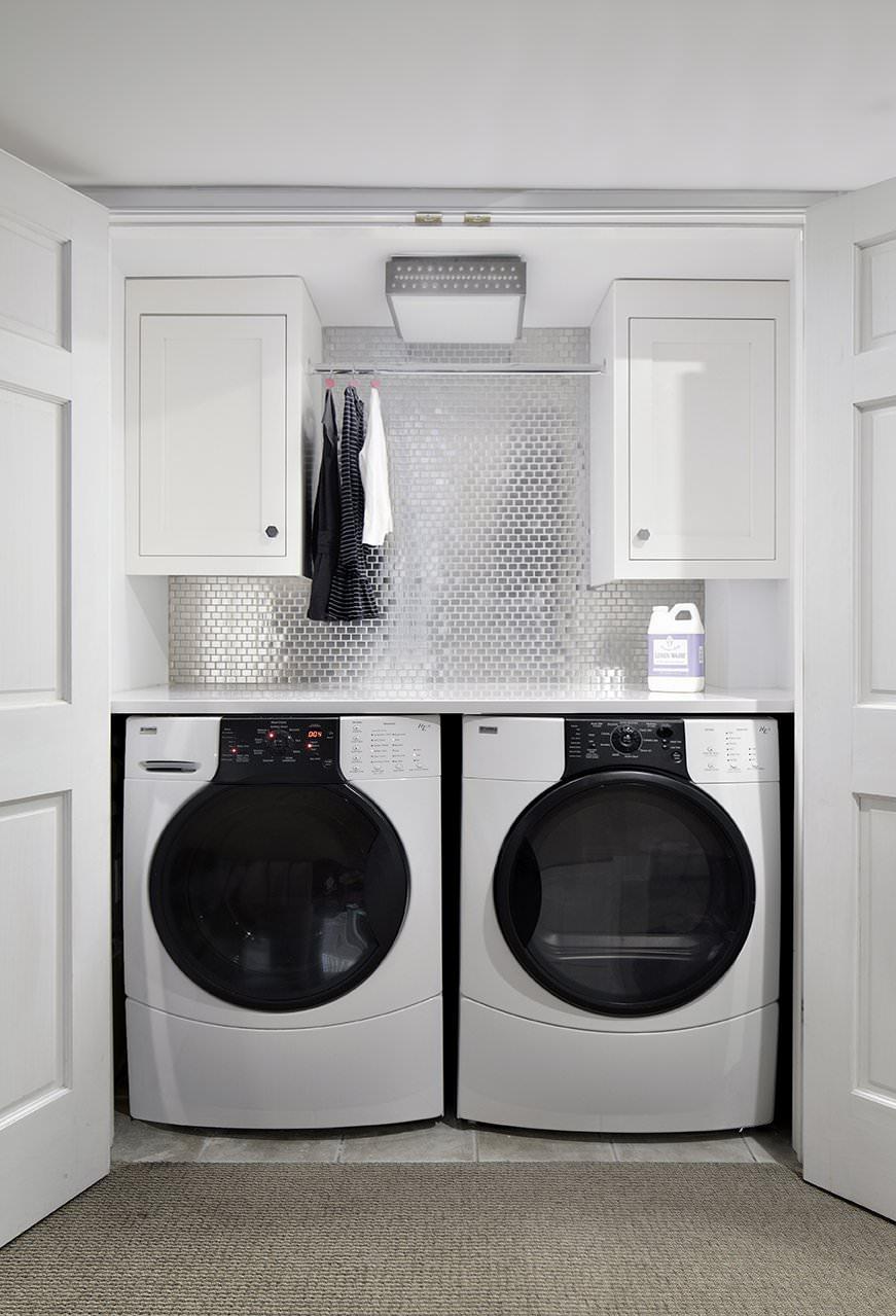 3way-laundry-room
