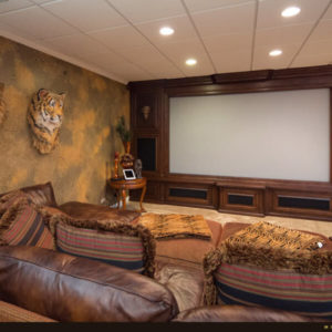 426-MillerMillerRealEstate-OxfordLane-HomeTheater1