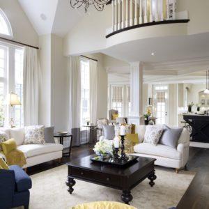 92Jane Lockhart Kylemore Living Room3