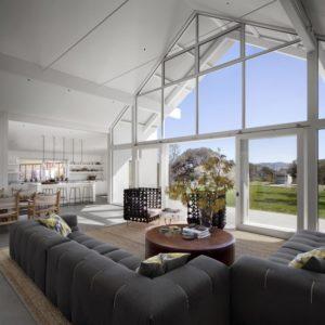 94Turnbull Griffin Haesloop Hupomone Living Room
