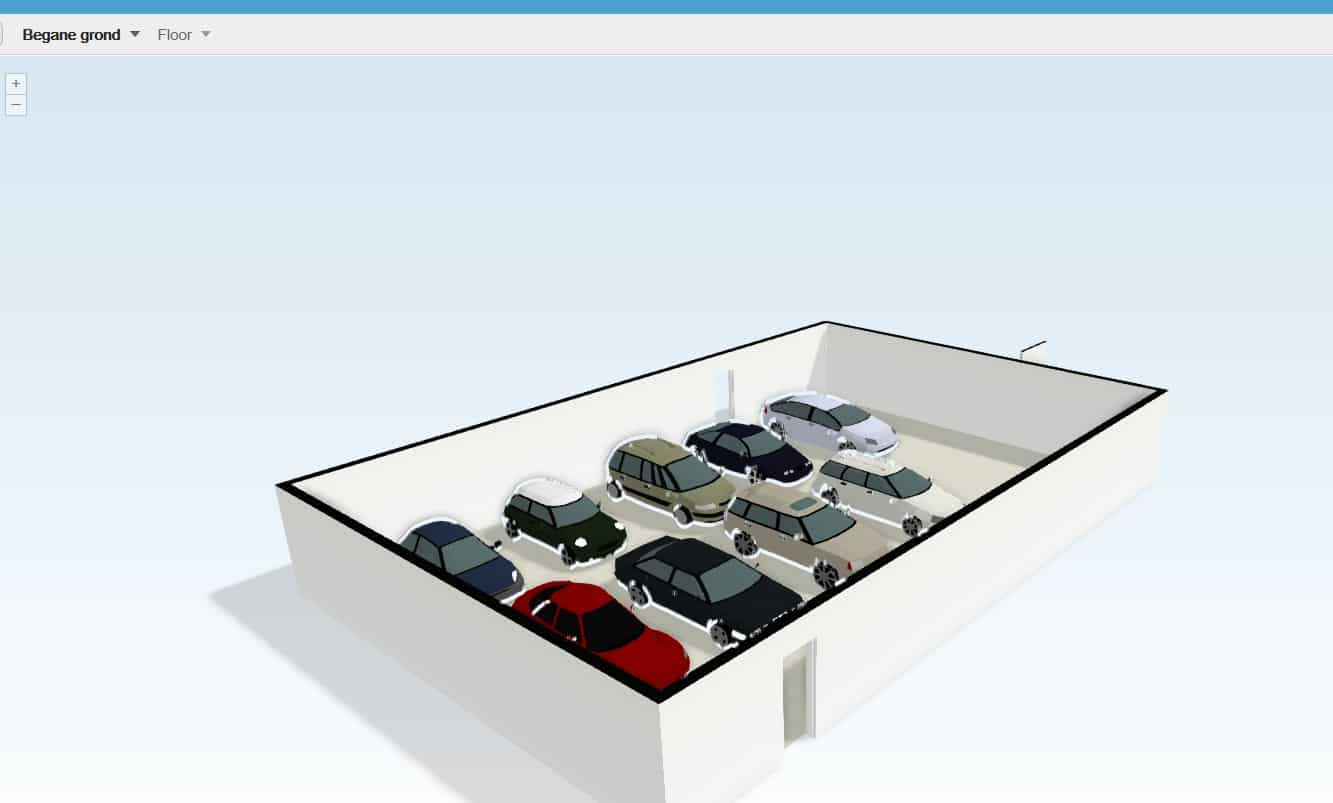 9 Top Garage Design Software Options (Free And Paid