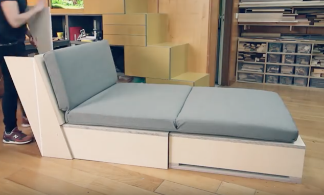 13 Comfortable Diy Sofas You Must See Home Stratosphere