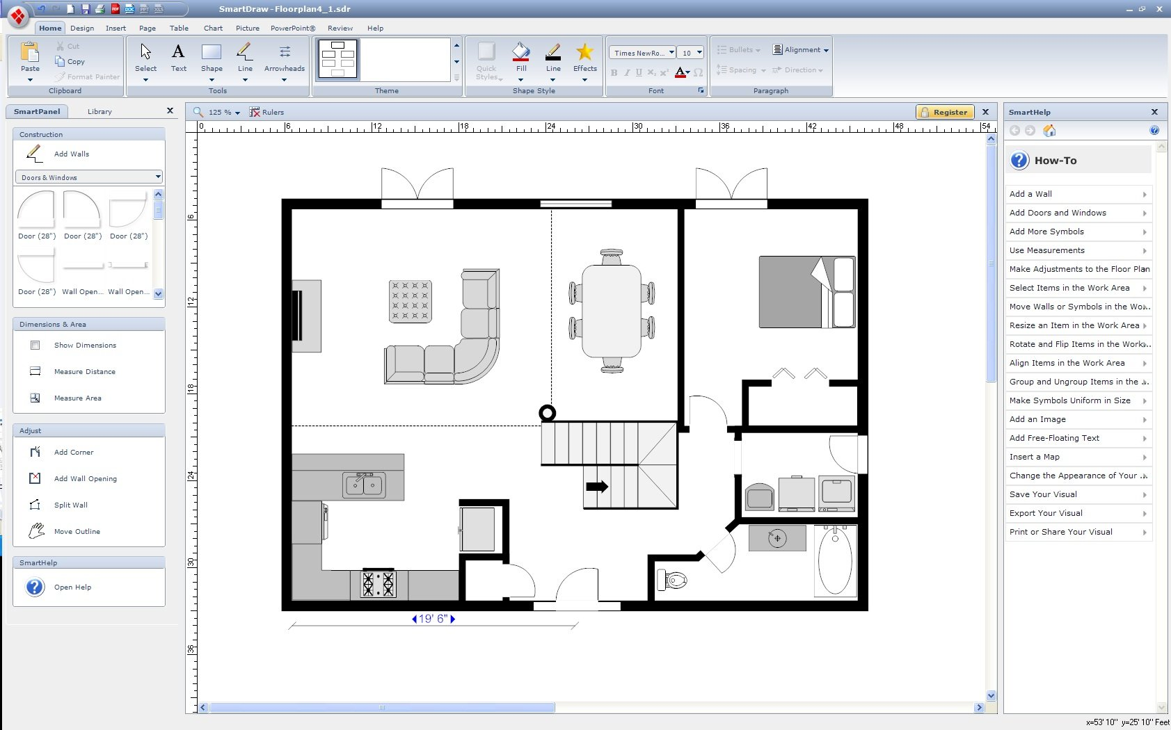 Free Online Garage Design Program: 9 Top Garage Design Software Options (Free And Paid