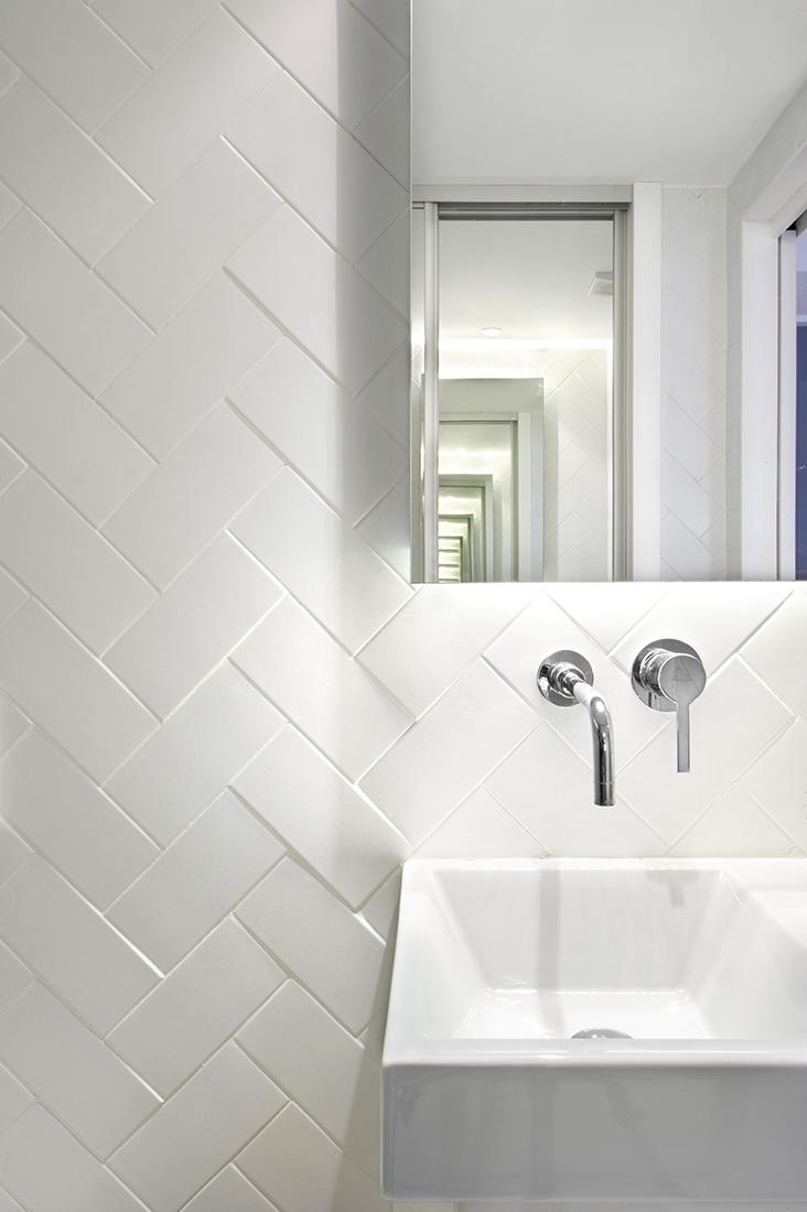 100 Small Bathroom Ideas for 2018