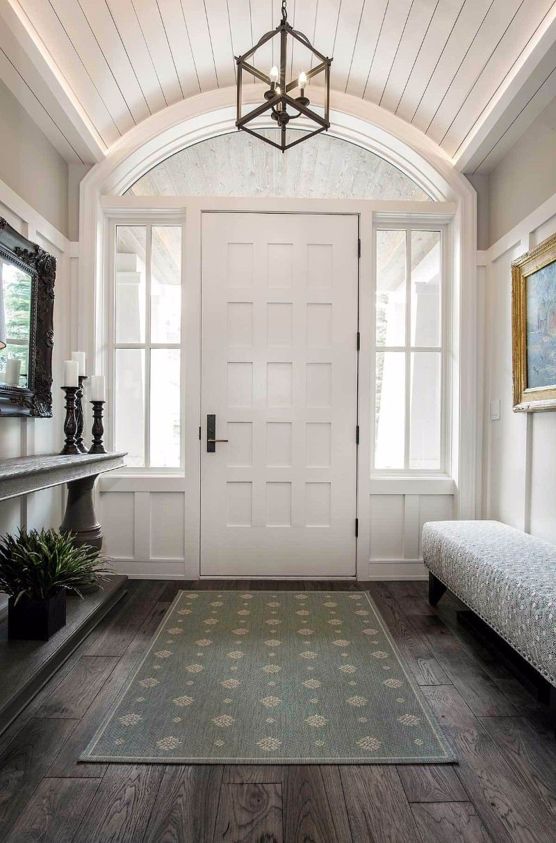 36 different types of foyers and design ideas 100 39 s of - What is a foyer ...