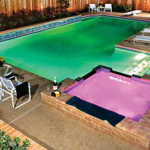 bh-colored-pool-lights2017-05-04 at 4.35.46 PM 11