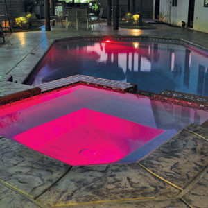 bh-colored-pool-lights2017-05-04 at 4.35.46 PM 15