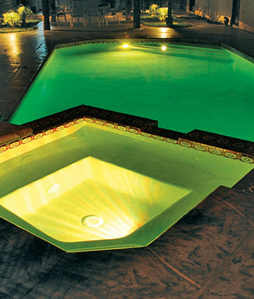 bh-colored-pool-lights2017-05-04 at 4.35.46 PM 16