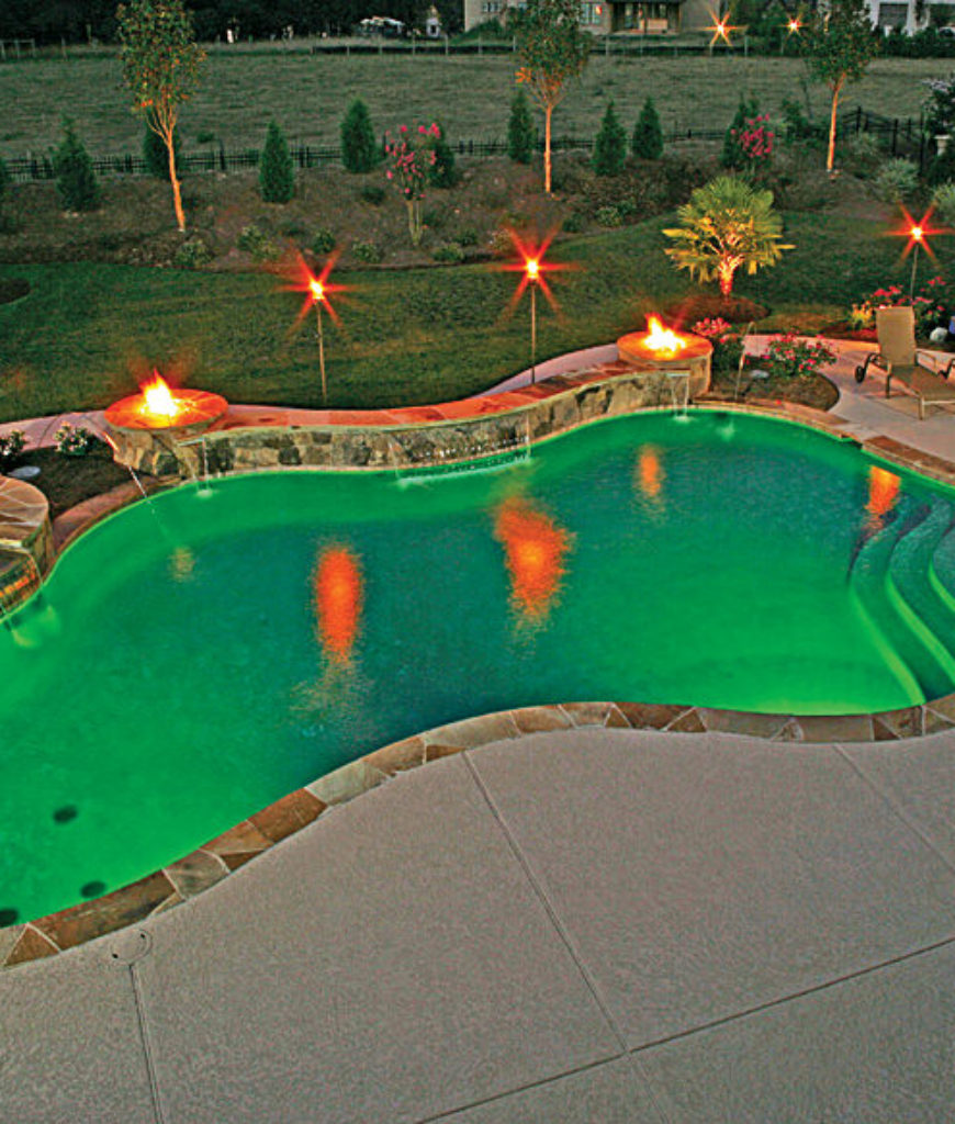bh-colored-pool-lights2017-05-04 at 4.35.46 PM 3
