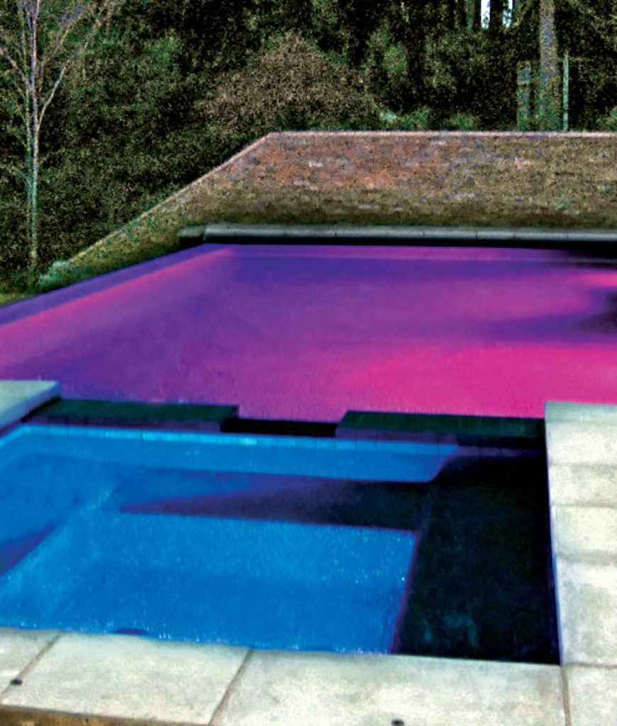 bh-colored-pool-lights2017-05-04 at 4.35.46 PM 5