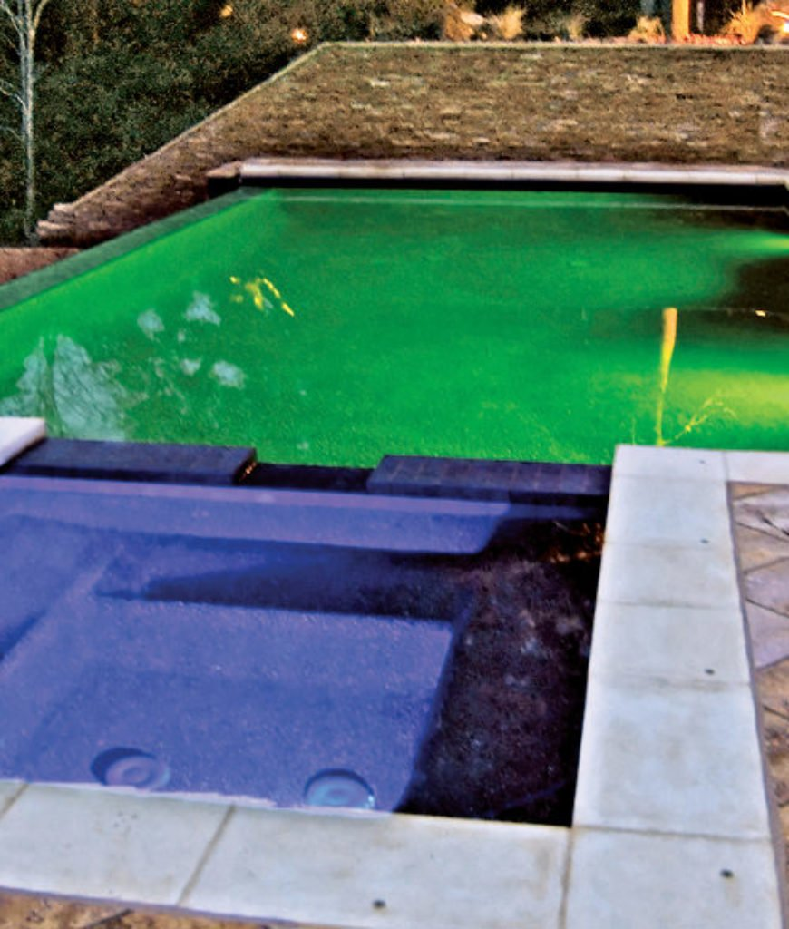 bh-colored-pool-lights2017-05-04 at 4.35.46 PM 6