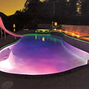 bh-colored-pool-lights2017-05-04 at 4.35.46 PM 8