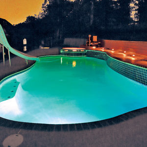 bh-colored-pool-lights2017-05-04 at 4.35.46 PM 9