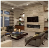 carpet flooring image - Flooring Ideas For Living Room
