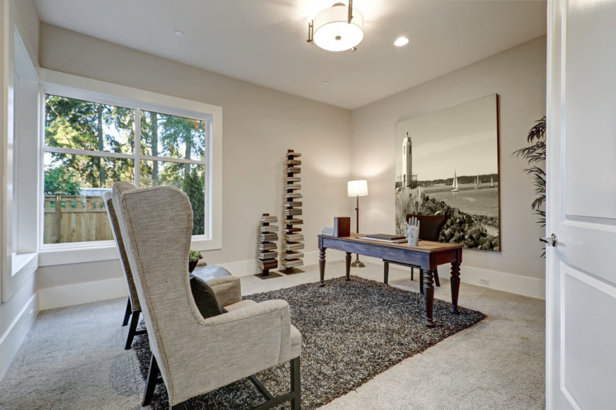 38 Types Of Rugs For Your Home Buying Guide