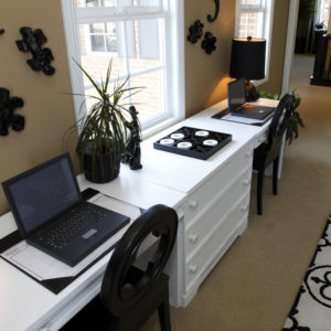 home-office-may17-17