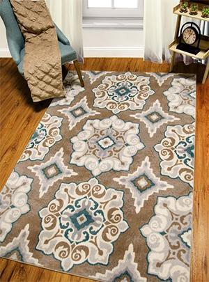 Different Types Of Rugs.60 Types Of Rugs For Your Home Buying Guide