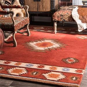 60 Types Of Rugs For Your Home Buying Guide