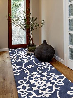 Types Of Rugs For Your Home Buying Guide - Different types of rugs and carpets
