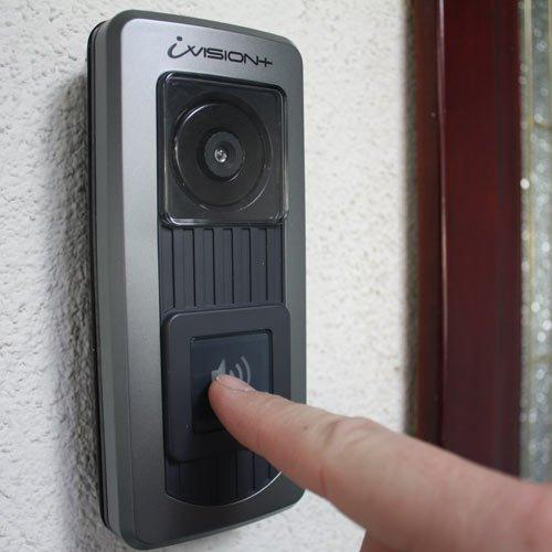 Installing a wireless doorbell is so simple that all you need is the  doorbell equipment  a few screws  or some double sided tape  If your  wireless doorbell. Complete Wireless Doorbell Guide  Options  Pros and Cons
