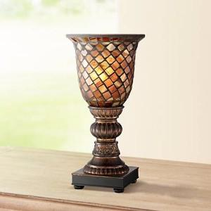 15 different types of table lamps buying guide home Types of table lamps