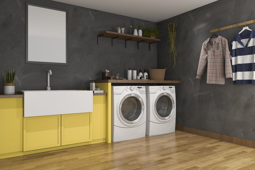 laundry-room2017-05-09 at 10.44.38 AM 10