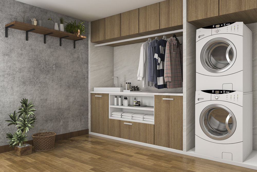 laundry room2017 05 09 at 10.44.38 AM 12 100's of laundry room ideas (photos),Home Laundry Design