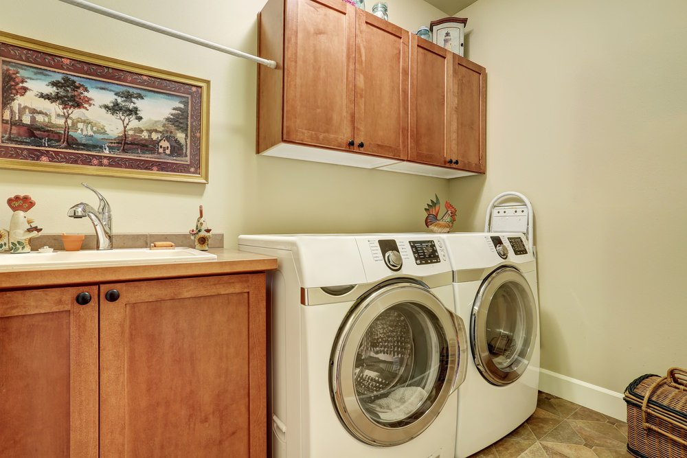 laundry-room2017-05-09 at 10.44.38 AM 6