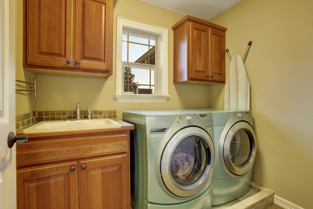 laundry-room2017-05-09 at 10.44.38 AM 7