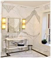 marble backsplashe image