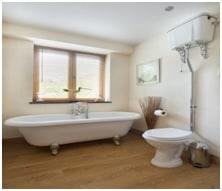 medium bathroom image