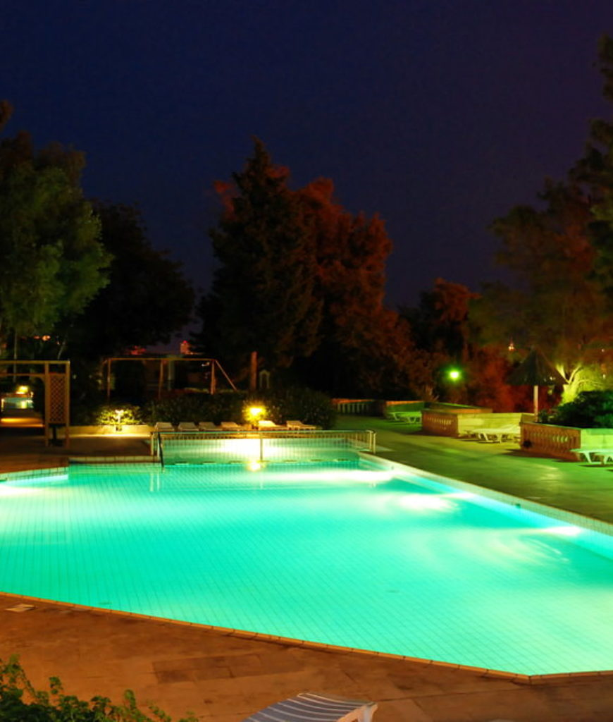 pool-lighting2017-05-04 at 3.03.53 PM 3