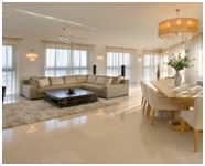 porcelain tile floor image
