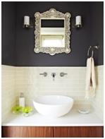 tiled backsplashe image