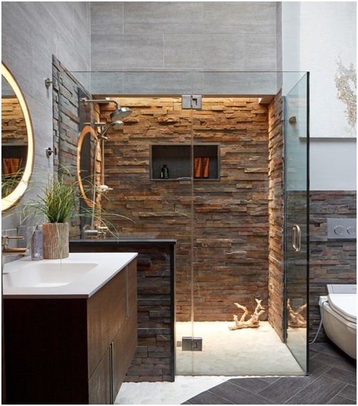 crop decorate ideas pictures photo design gallery bathrooms the room bathroom styles beautiful
