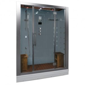 Walk In Showers Have Become Hugely Popular In Recent Years. These Showers  Are, As Their Name Suggests, Shower Units You Can Simply Walk Straight Into.