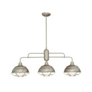 bruges 3 light kitchen island pendant 10 top kitchen island pendant lights    rh   homestratosphere com