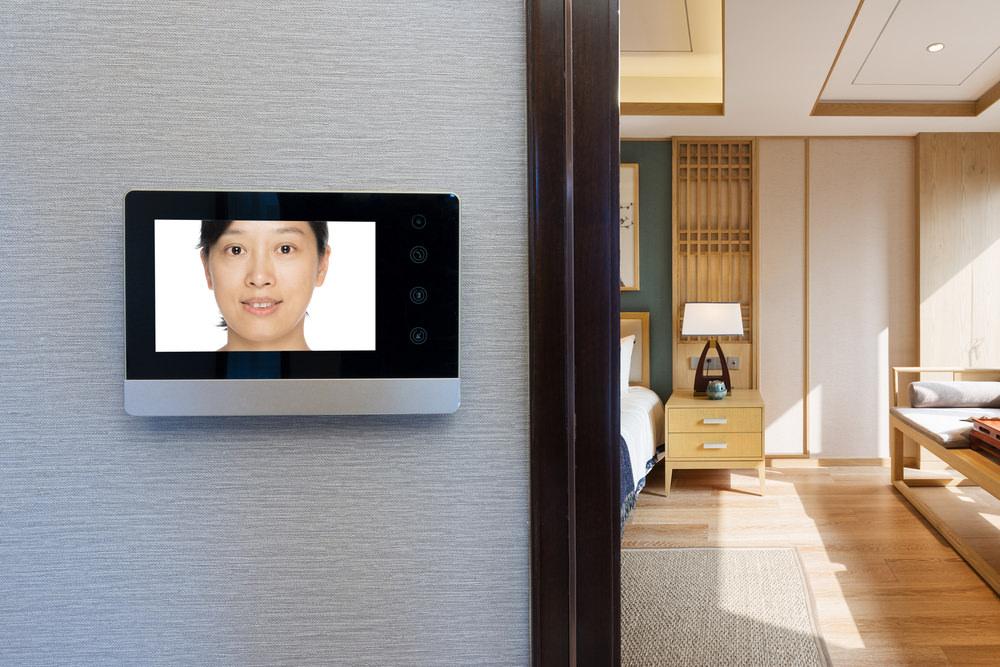 Smart Home Technology Ideas