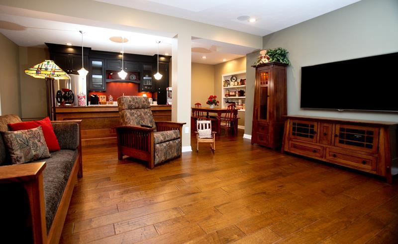 23 Types Of Hardwood Flooring (Species, Styles, Edging