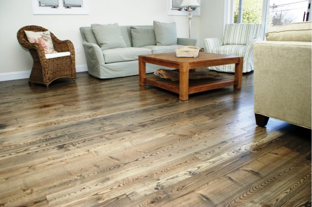 White Ash Wood Flooring ~ Types of hardwood flooring species styles edging