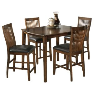 300 dining room sets under 1 000 that seats 6 8 10 or 12 people filter your search home. Black Bedroom Furniture Sets. Home Design Ideas