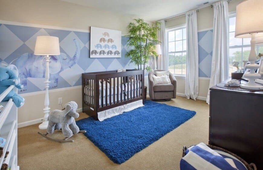 6Z-Boy-Nursery-870x561