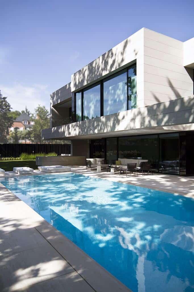 100's Outdoor Patio Design Ideas (Brick, Flagstone, Covered Patios & More)