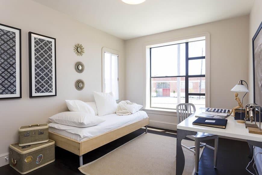 150 Luxury Modern Home Office Design Ideas Photo Gallery